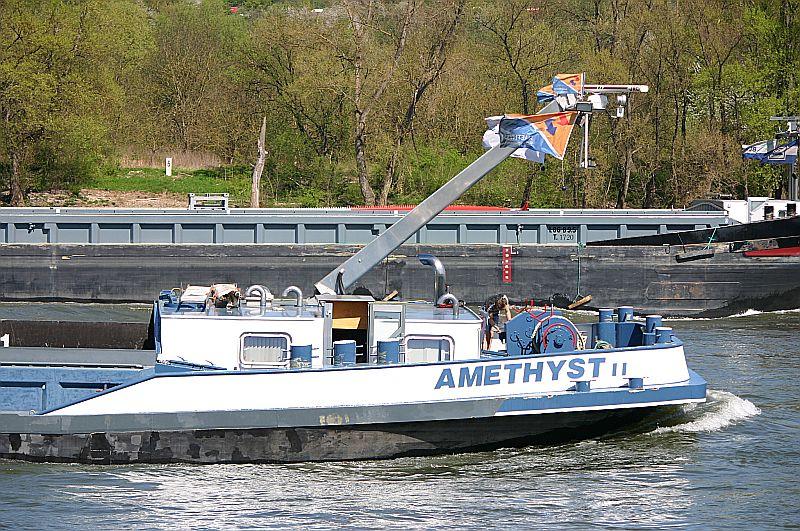 Kleiner Rheinbummel am 18.04.18 in Koblenz Img_6256