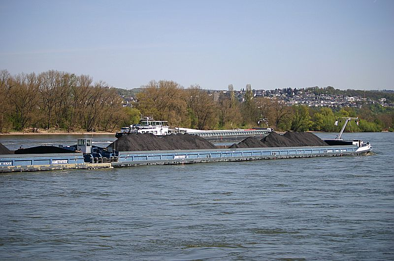 Kleiner Rheinbummel am 18.04.18 in Koblenz Img_6260