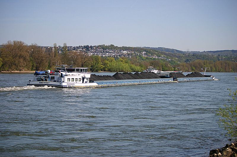 Kleiner Rheinbummel am 18.04.18 in Koblenz Img_6264