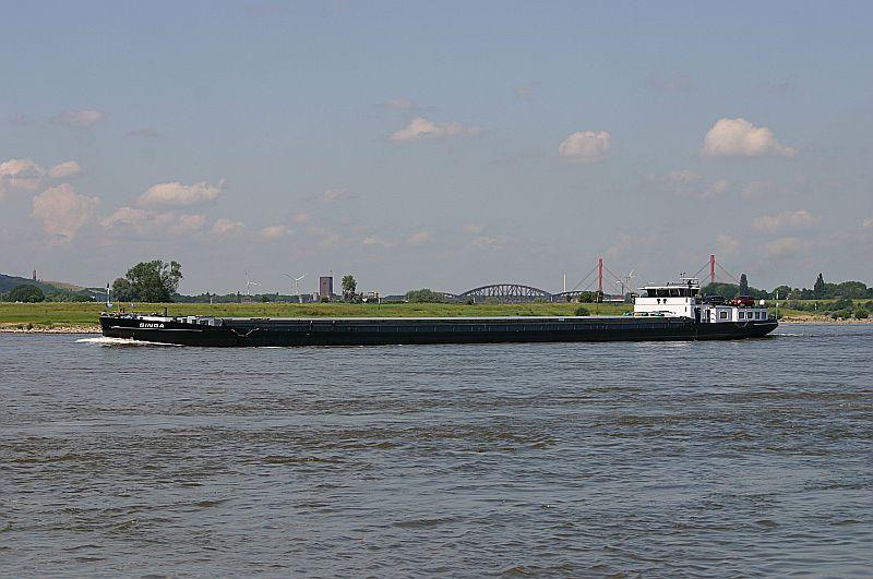 Kleiner Rheinbummel in Duisburg-Ruhrort und Umgebung - Sammelbeitrag - Seite 2 Img_6819