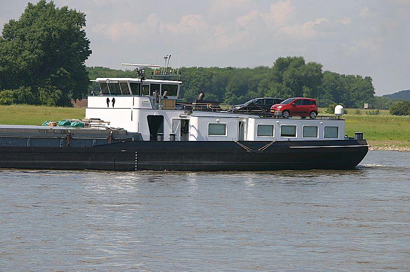 Kleiner Rheinbummel in Duisburg-Ruhrort und Umgebung - Sammelbeitrag - Seite 2 Img_6822