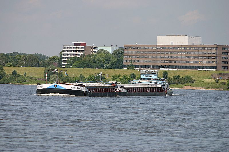 Kleiner Rheinbummel in Duisburg-Ruhrort und Umgebung - Sammelbeitrag - Seite 2 Img_6824