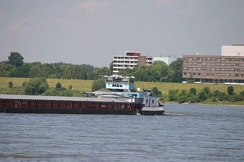 Kleiner Rheinbummel in Duisburg-Ruhrort und Umgebung - Sammelbeitrag - Seite 2 Img_6825