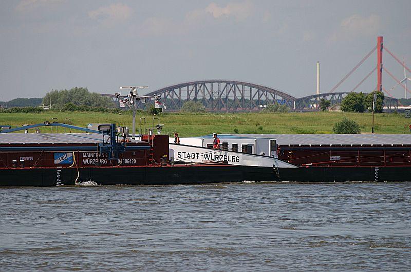 Kleiner Rheinbummel in Duisburg-Ruhrort und Umgebung - Sammelbeitrag - Seite 2 Img_6828