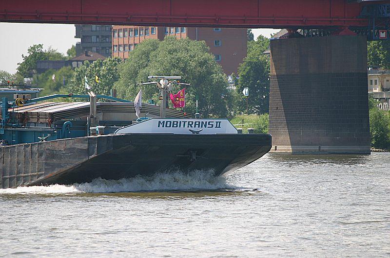 Kleiner Rheinbummel in Duisburg-Ruhrort und Umgebung - Sammelbeitrag - Seite 2 Img_6915