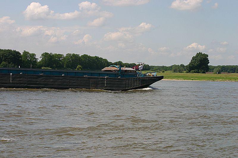 Kleiner Rheinbummel in Duisburg-Ruhrort und Umgebung - Sammelbeitrag - Seite 2 Img_6920