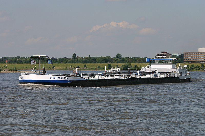 Kleiner Rheinbummel in Duisburg-Ruhrort und Umgebung - Sammelbeitrag - Seite 2 Img_6924