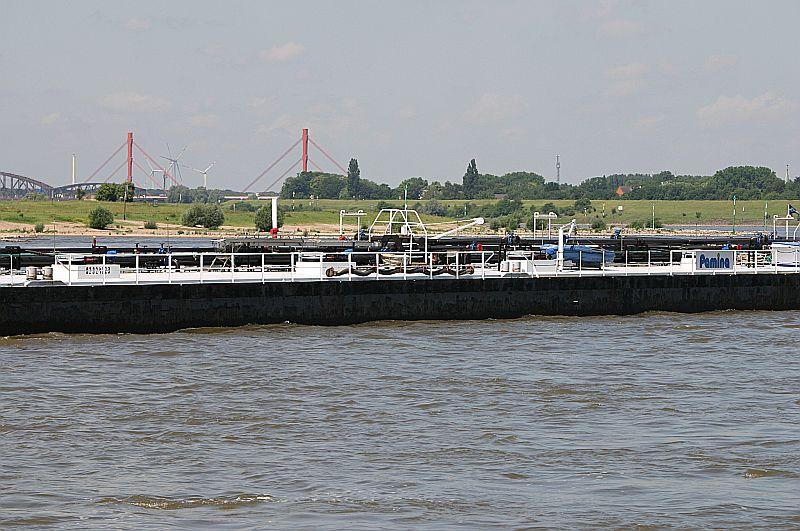 Kleiner Rheinbummel in Duisburg-Ruhrort und Umgebung - Sammelbeitrag - Seite 2 Img_6925