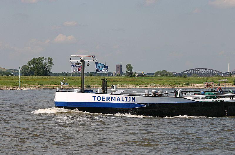 Kleiner Rheinbummel in Duisburg-Ruhrort und Umgebung - Sammelbeitrag - Seite 2 Img_6926