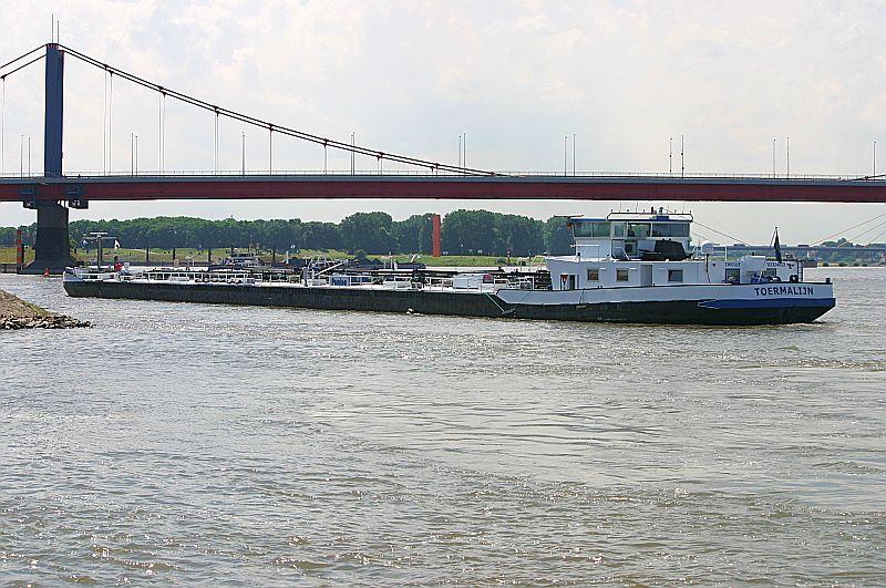 Kleiner Rheinbummel in Duisburg-Ruhrort und Umgebung - Sammelbeitrag - Seite 2 Img_6936