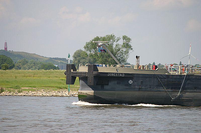 Kleiner Rheinbummel in Duisburg-Ruhrort und Umgebung - Sammelbeitrag - Seite 2 Img_6942