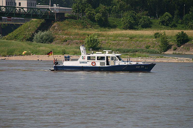Kleiner Rheinbummel in Duisburg-Ruhrort und Umgebung - Sammelbeitrag - Seite 2 Img_6954