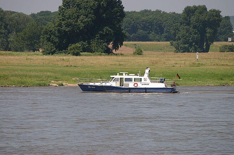 Kleiner Rheinbummel in Duisburg-Ruhrort und Umgebung - Sammelbeitrag - Seite 2 Img_6955