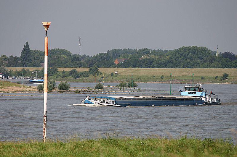 Kleiner Rheinbummel in Duisburg-Ruhrort und Umgebung - Sammelbeitrag - Seite 2 Img_6957