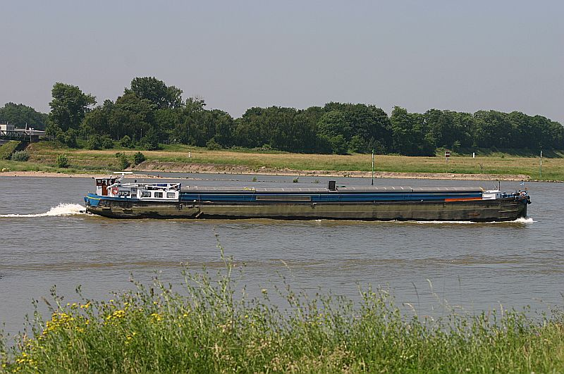 Kleiner Rheinbummel in Duisburg-Ruhrort und Umgebung - Sammelbeitrag - Seite 2 Img_6960