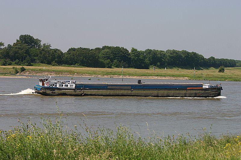 Kleiner Rheinbummel in Duisburg-Ruhrort und Umgebung - Sammelbeitrag - Seite 2 Img_6961