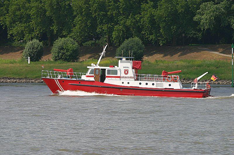 Kleiner Rheinbummel in Duisburg-Ruhrort und Umgebung - Sammelbeitrag - Seite 2 Img_7011