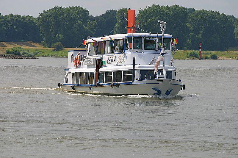 Kleiner Rheinbummel in Duisburg-Ruhrort und Umgebung - Sammelbeitrag - Seite 2 Img_7016