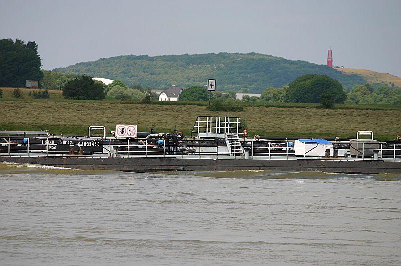 Kleiner Rheinbummel in Duisburg-Ruhrort und Umgebung - Sammelbeitrag - Seite 2 Img_7042
