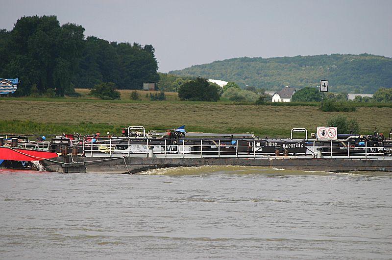 Kleiner Rheinbummel in Duisburg-Ruhrort und Umgebung - Sammelbeitrag - Seite 2 Img_7043