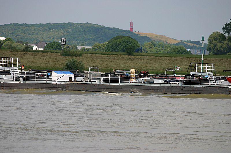 Kleiner Rheinbummel in Duisburg-Ruhrort und Umgebung - Sammelbeitrag - Seite 2 Img_7044