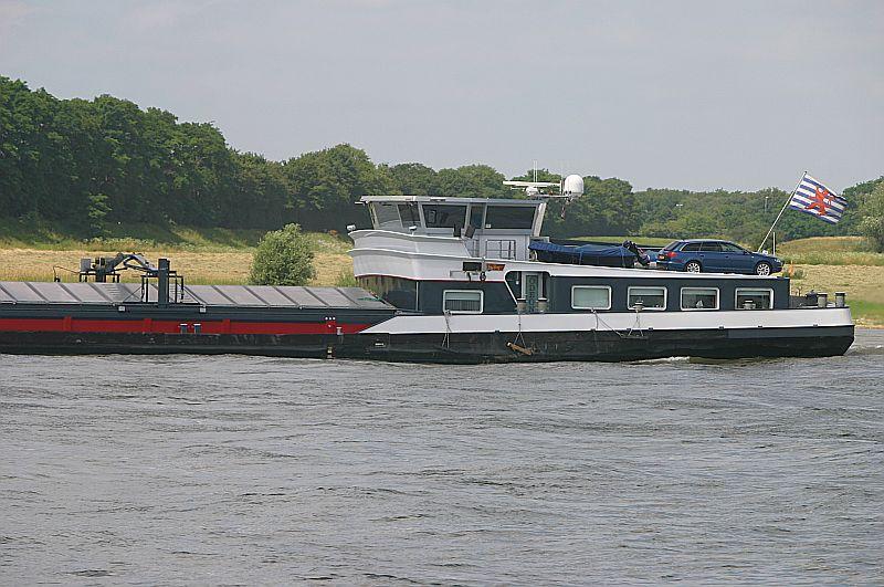 Kleiner Rheinbummel in Duisburg-Ruhrort und Umgebung - Sammelbeitrag - Seite 2 Img_7052