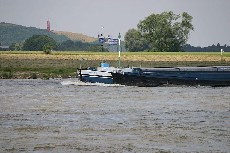 Kleiner Rheinbummel in Duisburg-Ruhrort und Umgebung - Sammelbeitrag - Seite 2 Img_7055