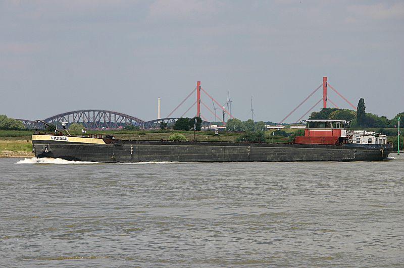 Kleiner Rheinbummel in Duisburg-Ruhrort und Umgebung - Sammelbeitrag - Seite 2 Img_7062