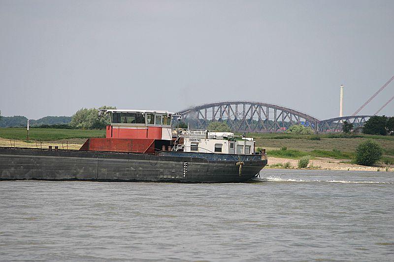 Kleiner Rheinbummel in Duisburg-Ruhrort und Umgebung - Sammelbeitrag - Seite 2 Img_7063