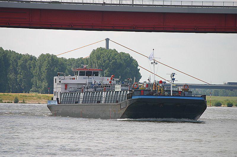 Kleiner Rheinbummel in Duisburg-Ruhrort und Umgebung - Sammelbeitrag - Seite 2 Img_7075