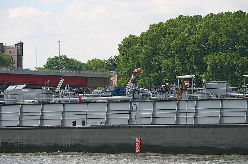 Kleiner Rheinbummel in Duisburg-Ruhrort und Umgebung - Sammelbeitrag - Seite 2 Img_7116