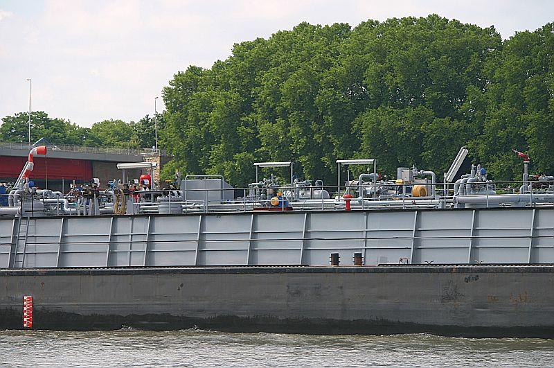 Kleiner Rheinbummel in Duisburg-Ruhrort und Umgebung - Sammelbeitrag - Seite 2 Img_7117