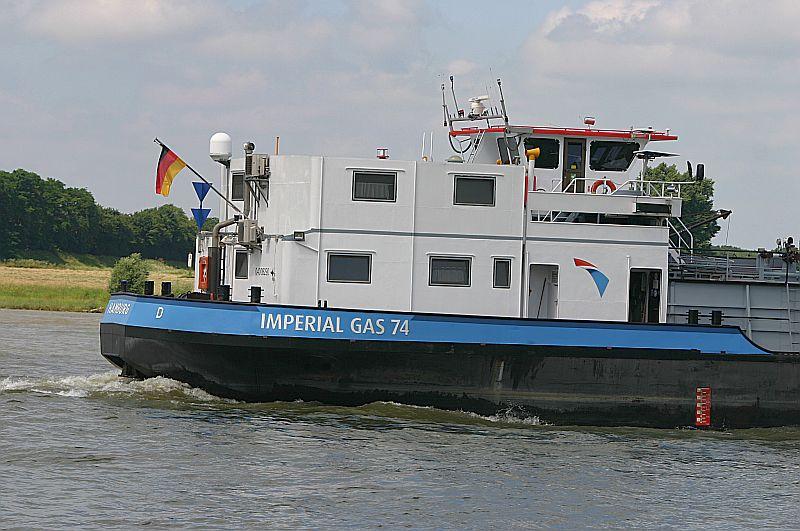 Kleiner Rheinbummel in Duisburg-Ruhrort und Umgebung - Sammelbeitrag - Seite 2 Img_7118