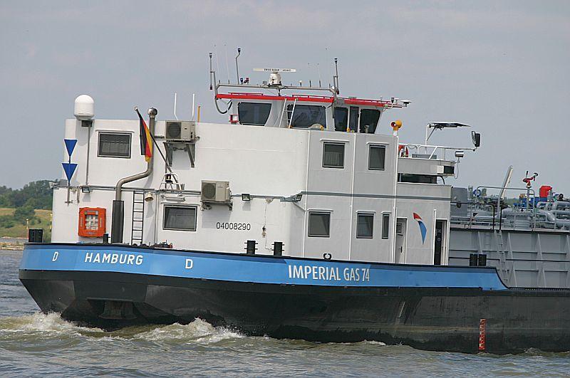 Kleiner Rheinbummel in Duisburg-Ruhrort und Umgebung - Sammelbeitrag - Seite 2 Img_7122