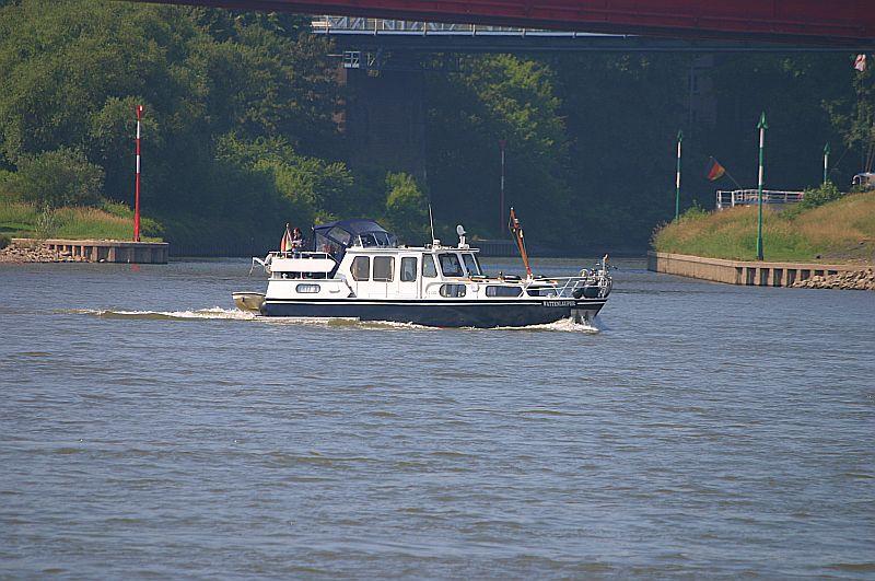 Kleiner Rheinbummel in Duisburg-Ruhrort und Umgebung - Sammelbeitrag - Seite 4 Img_7127