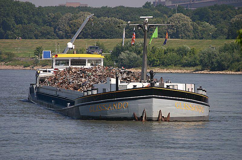 Kleiner Rheinbummel in Duisburg-Ruhrort und Umgebung - Sammelbeitrag - Seite 4 Img_7148