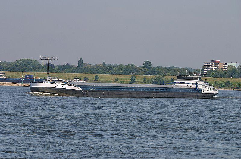 Kleiner Rheinbummel in Duisburg-Ruhrort und Umgebung - Sammelbeitrag - Seite 5 Img_7157