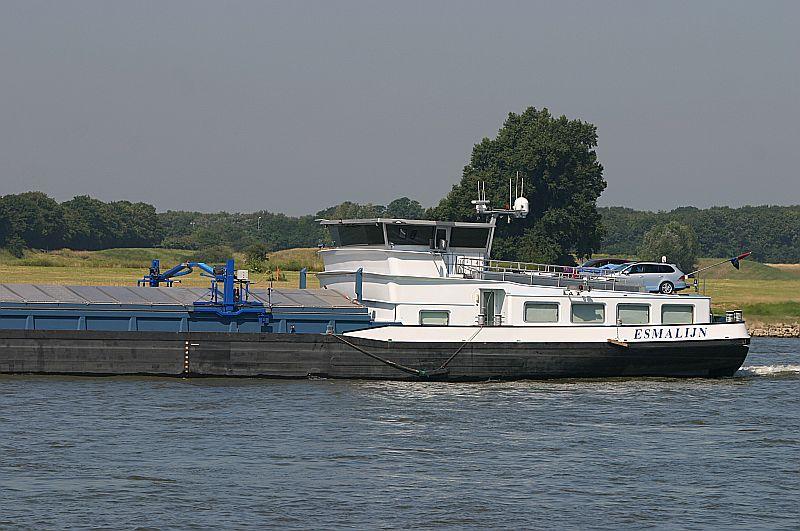 Kleiner Rheinbummel in Duisburg-Ruhrort und Umgebung - Sammelbeitrag - Seite 5 Img_7160