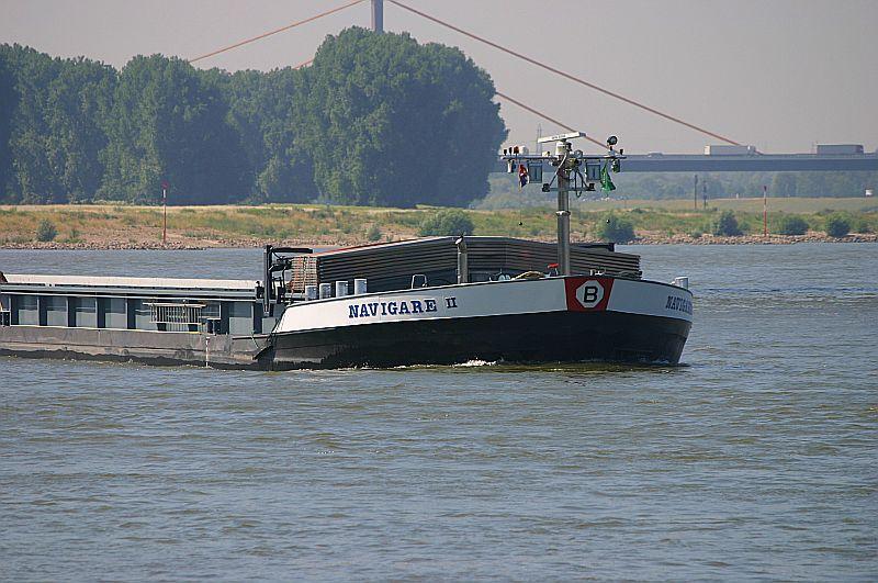 Kleiner Rheinbummel in Duisburg-Ruhrort und Umgebung - Sammelbeitrag - Seite 5 Img_7167