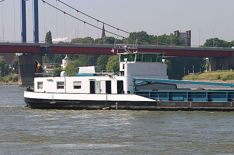 Kleiner Rheinbummel in Duisburg-Ruhrort und Umgebung - Sammelbeitrag - Seite 5 Img_7172