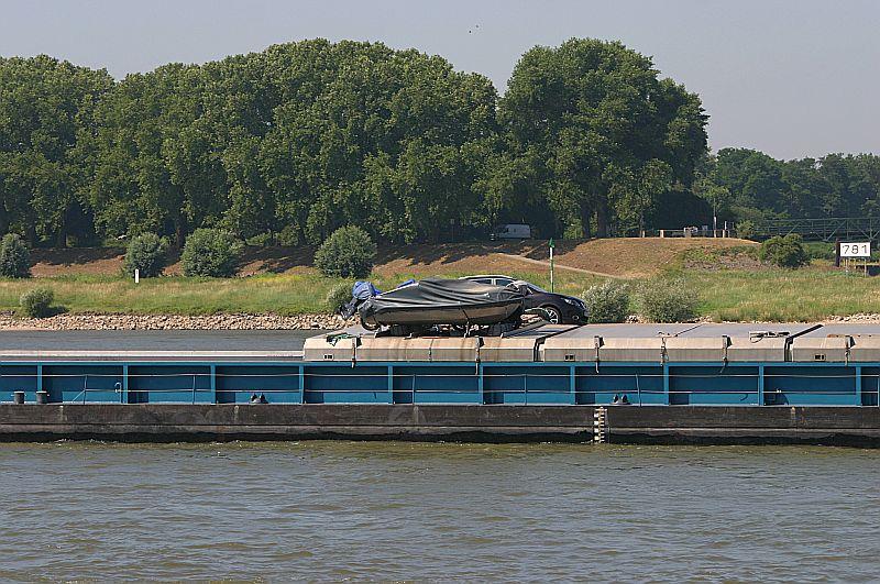 Kleiner Rheinbummel in Duisburg-Ruhrort und Umgebung - Sammelbeitrag - Seite 5 Img_7173