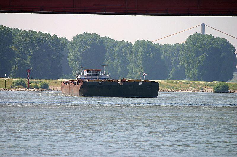 """Kleiner Bilder""""reigen"""" zum Imperial Schubschiff Veerle  Img_7216"""