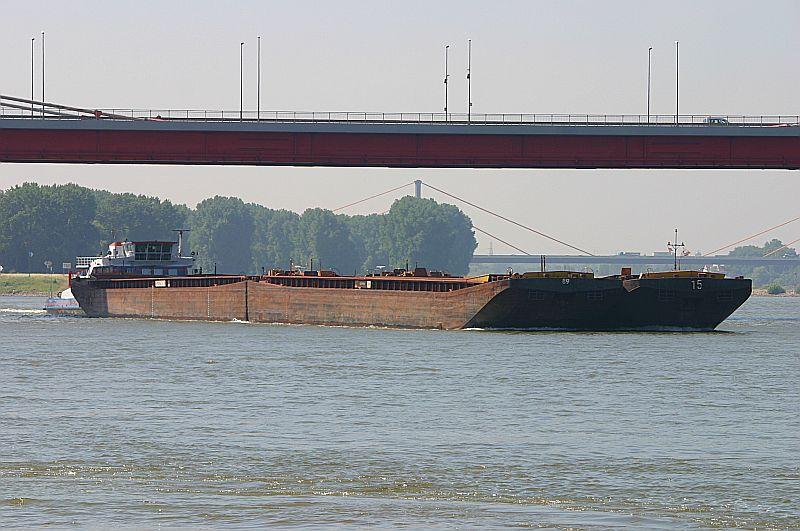 """Kleiner Bilder""""reigen"""" zum Imperial Schubschiff Veerle  Img_7218"""