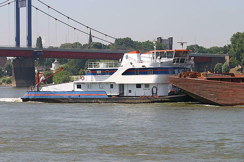"""Kleiner Bilder""""reigen"""" zum Imperial Schubschiff Veerle  Img_7221"""