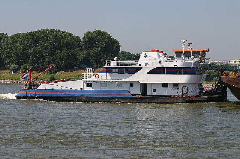 """Kleiner Bilder""""reigen"""" zum Imperial Schubschiff Veerle  Img_7222"""