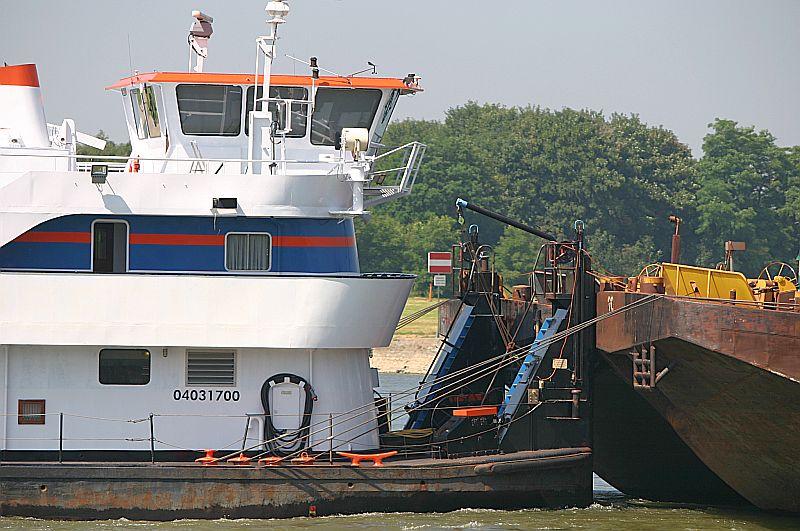 """Kleiner Bilder""""reigen"""" zum Imperial Schubschiff Veerle  Img_7223"""