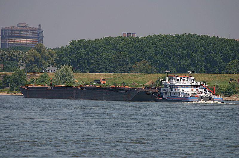"""Kleiner Bilder""""reigen"""" zum Imperial Schubschiff Veerle  Img_7228"""