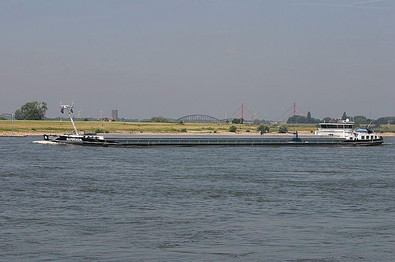 Kleiner Rheinbummel in Duisburg-Ruhrort und Umgebung - Sammelbeitrag - Seite 5 Img_7230