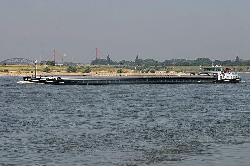 Kleiner Rheinbummel in Duisburg-Ruhrort und Umgebung - Sammelbeitrag - Seite 5 Img_7235