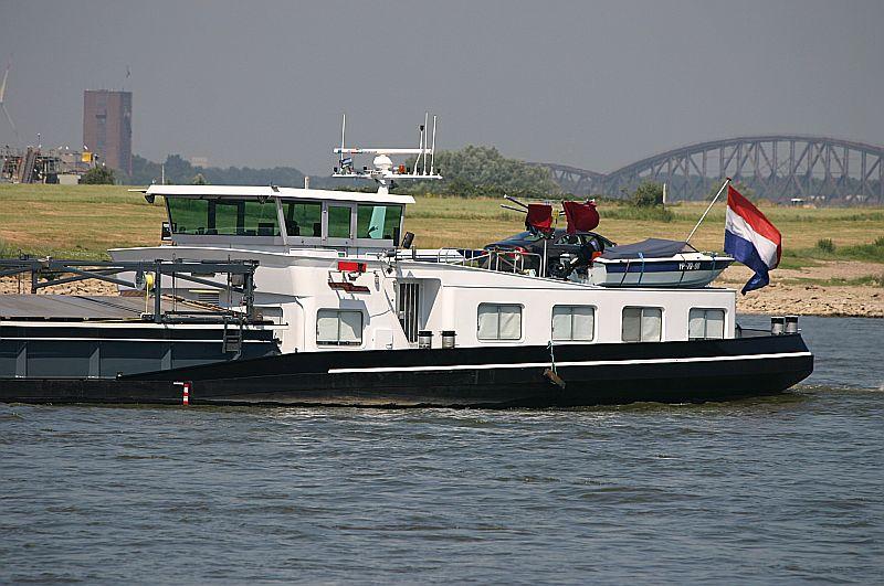 Kleiner Rheinbummel in Duisburg-Ruhrort und Umgebung - Sammelbeitrag - Seite 5 Img_7236